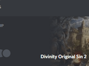 Divinity Original intègre Discord dans