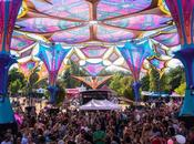 Hadra Trance Festival édition incroyable