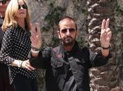 [Revue presse] RINGO STARR VEUT PLUS JOUER AVEC PAUL MCCARTNEY SCÈNE #RingoStarr #GiveMoreLove