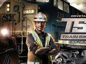 Train World Great Western Express disponible