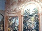 Baroque Lumières. Chefs-d'œuvre églises parisiennes XVIIIe siècle