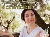 couple divin: Conseils pour Flammes Jumelles