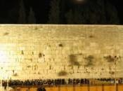 Rien plus aride haine compromet reddition paix terre palestinienne