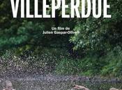 """""""Villeperdue"""", moyen-métrage Julien Garpar-Oliveri sort salles août prochain"""