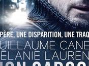 garcon guillaume canet