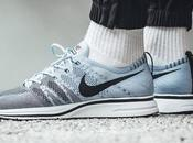 Nike Flyknit Trainer Cirrus Blue Maintenant Disponible