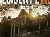 moment: Resident Evil