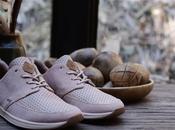 Sneakers semaine reef rover