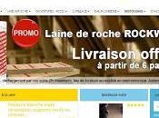 Alsace Business Angels entre capital Prix-de-gros.com