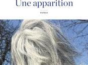 apparition Sophie Fontanel