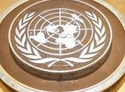 AGNU personnes vulnérables prises dans conflits armés doivent être priorité Nations Unies