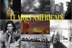 notes jeudi l'américaine Philip Glass
