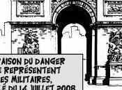 """Sympa journées """"portes ouvertes"""" carcassonne"""
