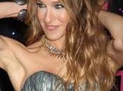 Sarah Jessica Parker fuit Céline Dion