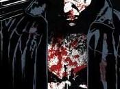 [Trailer] Punisher bande-annonce heavy metal pour retour Frank Castle