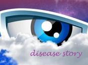 22/9/2017 Secret story Disease Story