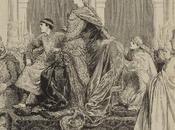 représentations privées Louis Théodora Victorien Sardou