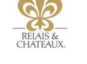 fameux chef californien David Kinch, sera automne France pour célébrer restaurant Manresa »*** avec trois chefs français famille Relais Châteaux