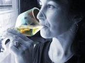 Alcool femmes plus vulnérables hommes