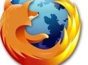 Mozilla fait chemin Chine
