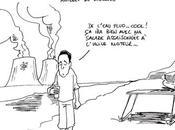 Fuite d'Uranium dans Vaucluse puisqu'on vous c'est grave...