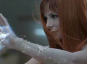 "Mylène Farmer ""Dégénération"" clip intégral"
