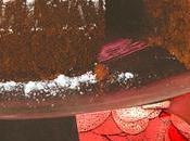 Tarte Chocolat Lait Ganache Assam