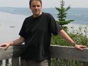 Progressez avec Jean Hébert, Grand-maître international (ICCF) entraîneur d'échecs