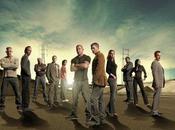 Prison Break Season picture trailer