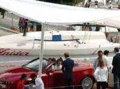 Alfa Romeo Spider Pitti Uomo Contagiri