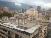 Séjour Amérique Latine Bogota Caracas