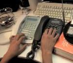 Faire musique avec plusieurs téléphones