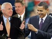 "Millière ""Obama sera élu"""