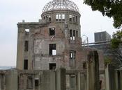 août 1945 Hiroshima