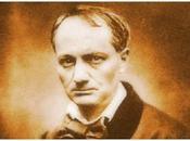 Symbolisme, décadentisme Baudelaire