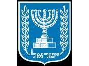 Israël société minorité