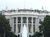 "Washington, leçon ""montrer patte blanche"""