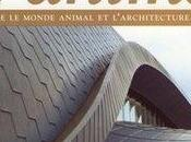 """Architecture animale"""