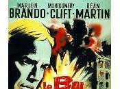 "Immersion l'héritage Brando documentaire ""Brando"""