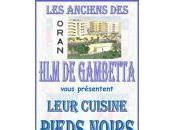 France-algerie tous etages
