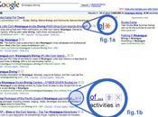 Google façon Digg like