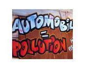 Pastille Jusque 2600 Euros malus pour voitures polluantes