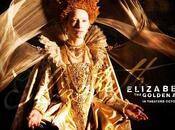 Elisabeth l''âge d'or