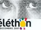 Téléthon dans l'Agglo Rouen