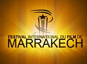 Festival film Marrakech demandez programme