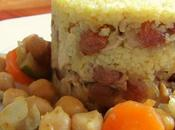 Couscous design'