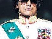 Vive Kadhafi journée droits l'homme