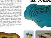 Page Créateur Fourbi Créatif Macha