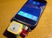 Ajoutez votre iPhone