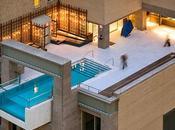 [PHOTO] piscine avec superbe